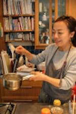 host-Miyako