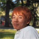 host-Yosuke
