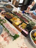 host-Tamaki