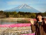 host-Ikuko