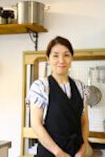 host-Yuko